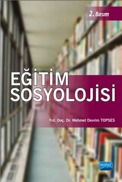 Eğitim Sosyolojisi.pdf