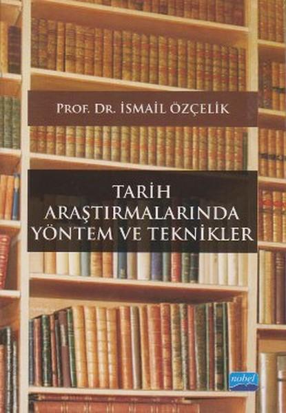 Tarih Araştırmalarında Yöntem ve Teknikler.pdf