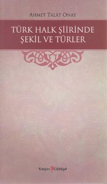 Türk Halk Şiirinde Şekil ve Türler.pdf