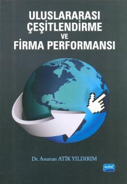 Uluslararası Çeşitlendirme ve Firma Performansı.pdf