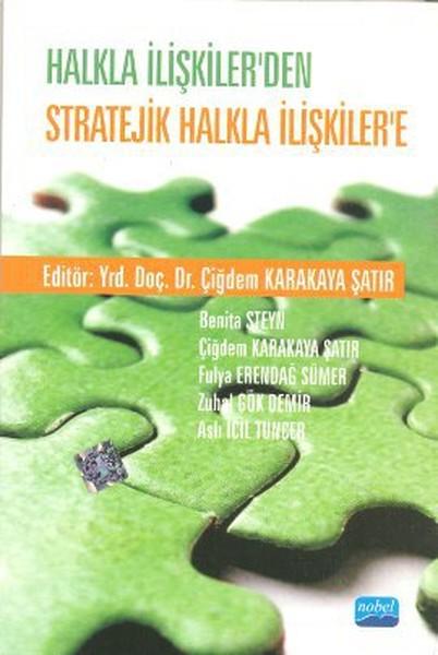 Halkla İlişkilerden Stratejik Halkla İlişkilere.pdf