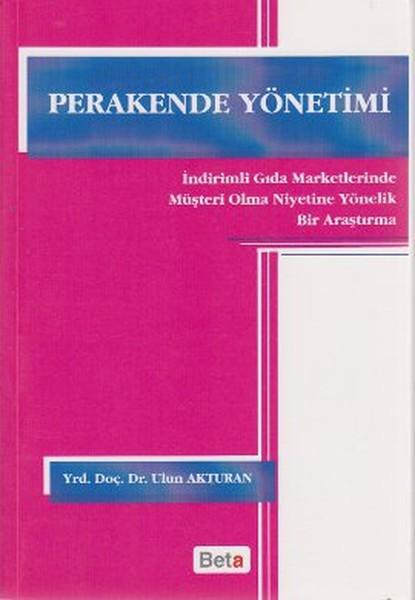 Perakende Yönetimi.pdf