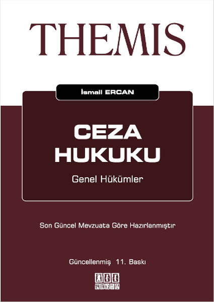 Themis Ceza Hukuku - Genel Hükümler.pdf