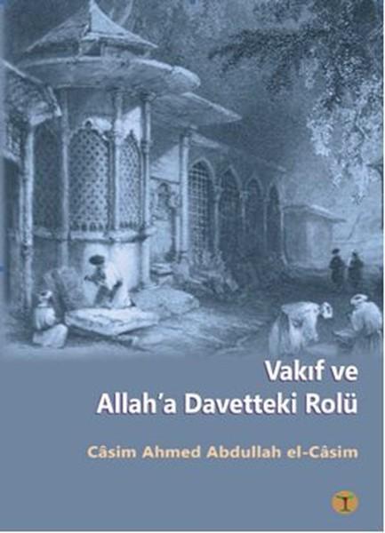 Vakıf ve Allaha Davetteki Rolü.pdf
