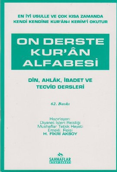 On Derste Kuran Alfabesi.pdf