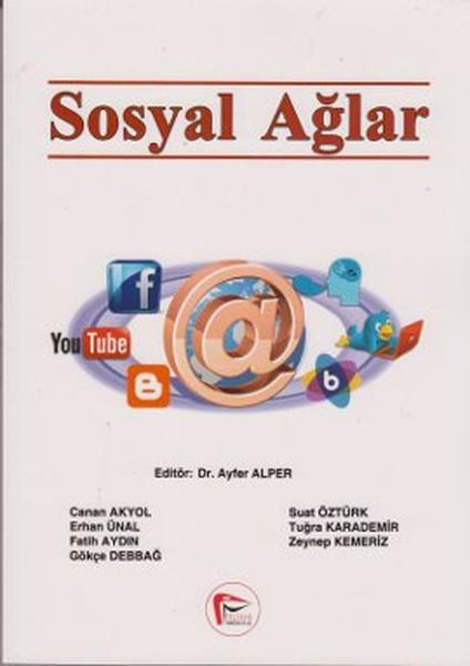 Sosyal Ağlar.pdf
