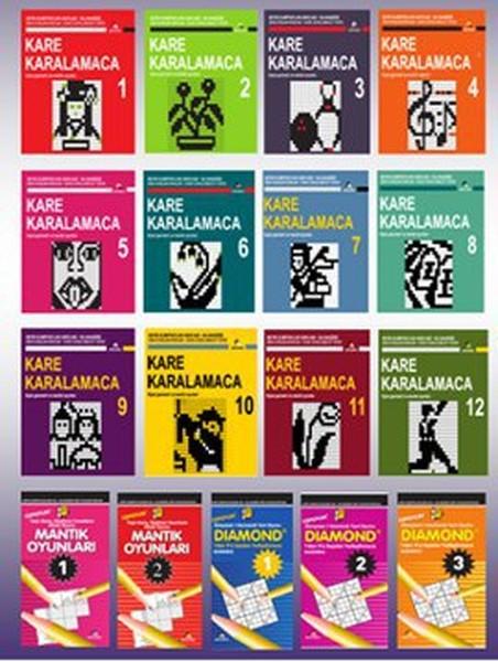 7den 70e Eğlenceli Zeka Gelişim Seti.pdf