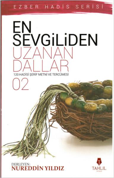 En Sevgiliden Uzanan Dallar 2.pdf