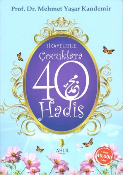 Hikayelerle Çocuklara 40 Hadis.pdf
