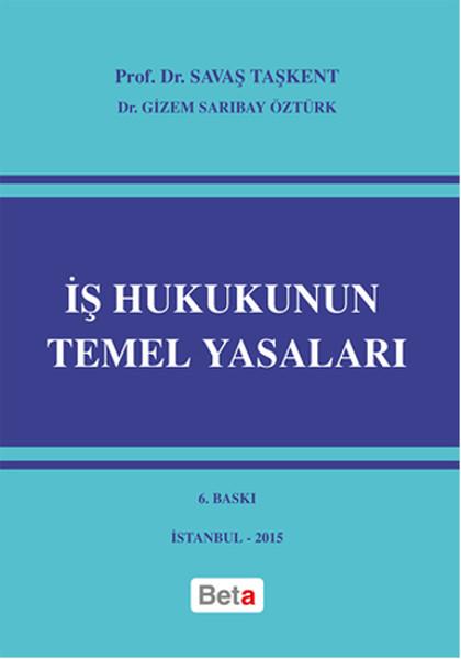 İş Hukukunun Temel Yasaları.pdf