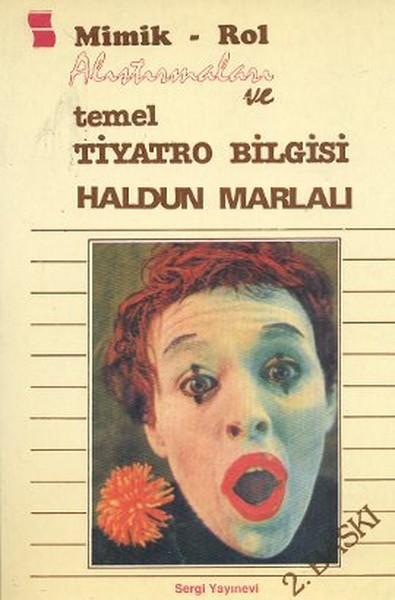 Mimik - Rol Alıştırmaları ve Temel Tiyatro Bilgisi.pdf