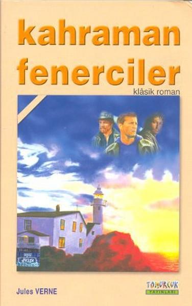 Kahraman Fenerciler - Klasik Eser.pdf