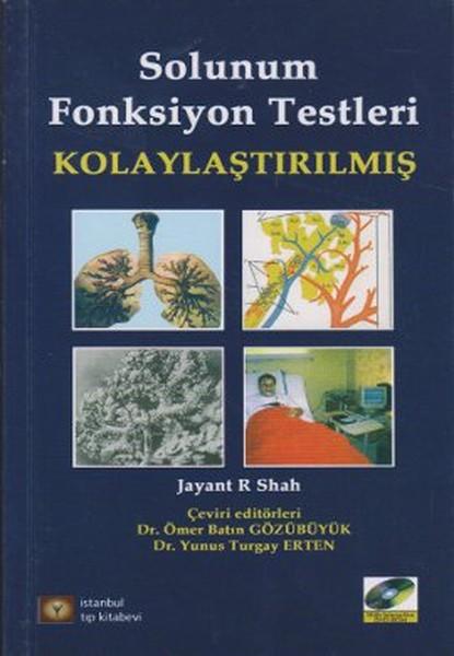 Solunum Fonksiyon Testleri (Kolaylaştırılmış).pdf