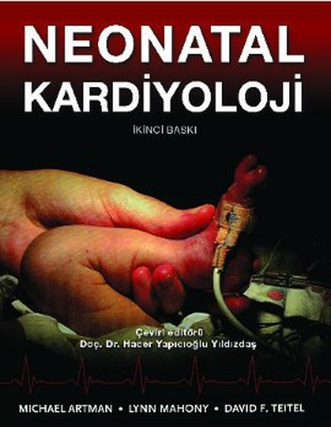 Neonatal Kardiyoloji.pdf
