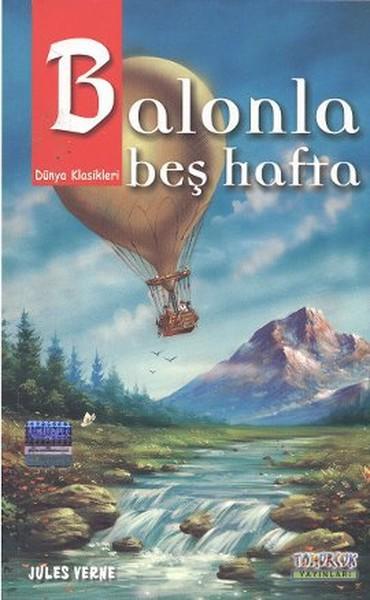 Balonla Beş Hafta.pdf