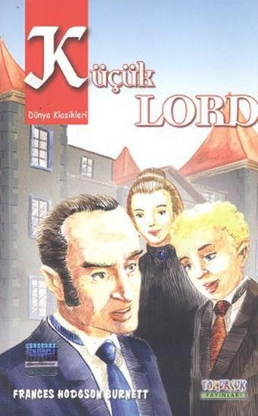 Küçük Lord - Klasik Eser.pdf