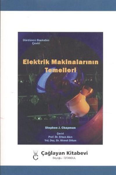 Elektrik Makinalarının Temelleri.pdf