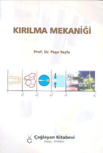Kırılma Mekaniği.pdf