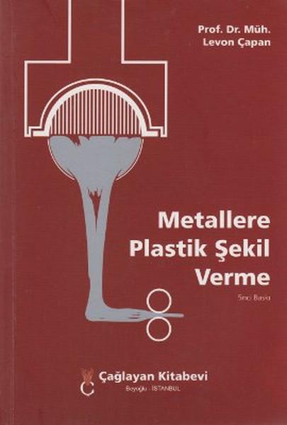 Metallere Plastik Şekil Verme.pdf
