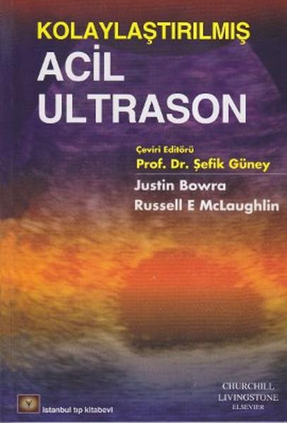 Kolaylaştırılmış Acil Ultrason.pdf