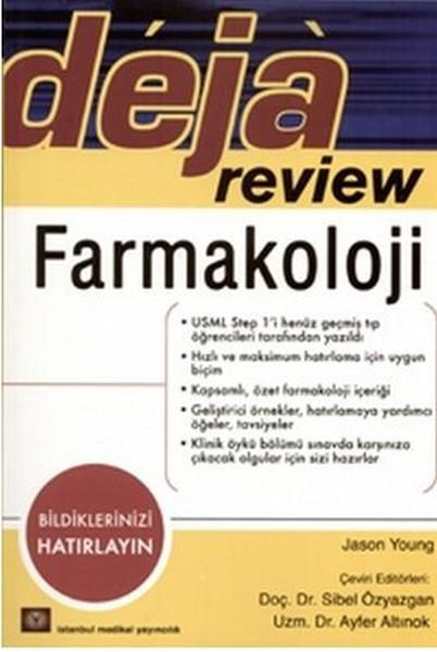 Deja Review - Farmakoloji.pdf