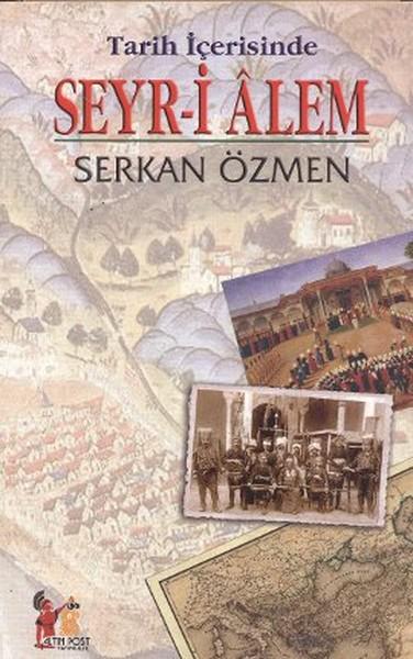 Tarih İçerisinde Seyr-i Alem.pdf