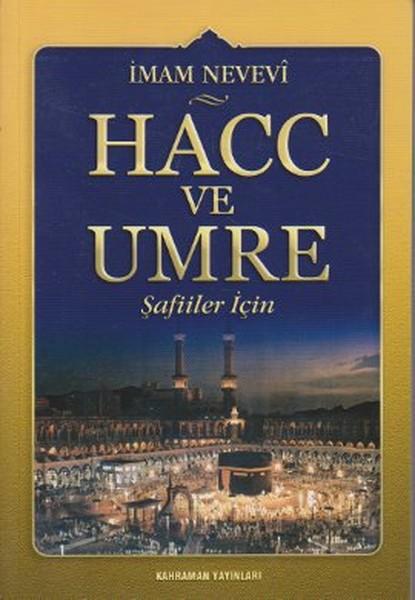 Hacc ve Umre.pdf