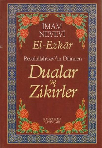 Resullullah(sav)ın Dilinden Dualar ve Zikirler.pdf