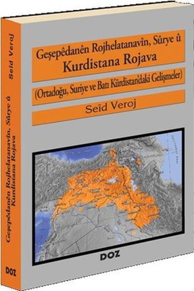 Geşepedanen Rojhelatanavin, Sürye ü Kurdistana Rojava.pdf