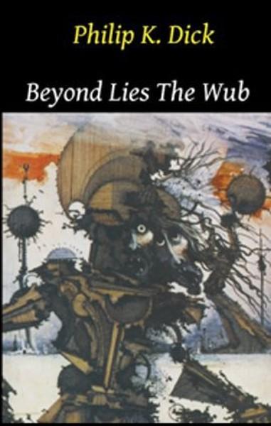 Beyond Lies the Wub.pdf
