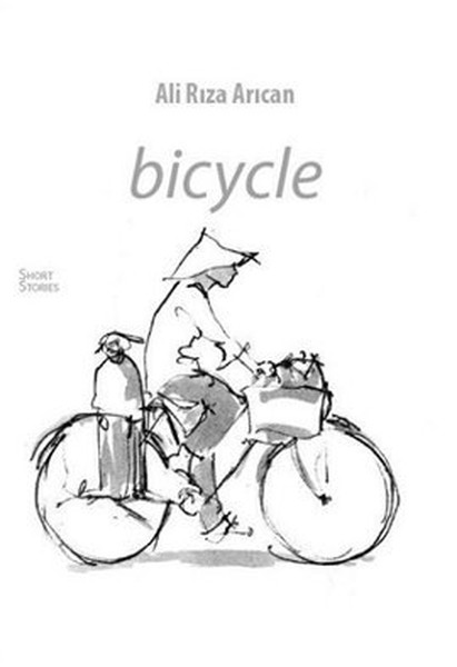 The Bicycle.pdf