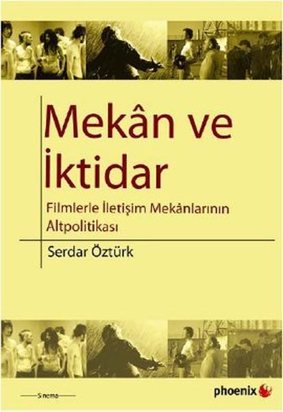 Mekan ve İktidar.pdf