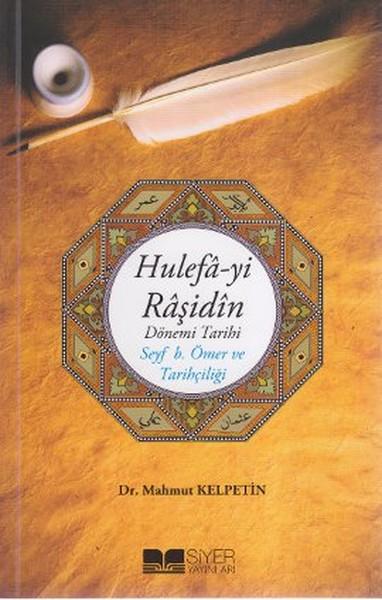 Hulefa-yi Raşidin Dönemi Tarih.pdf