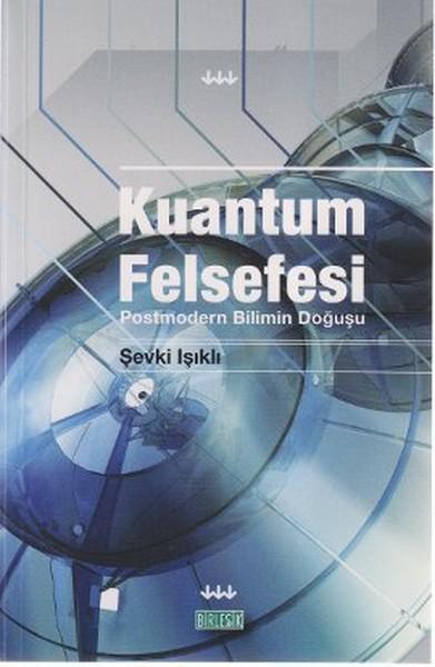 Kuantum Felsefesi.pdf