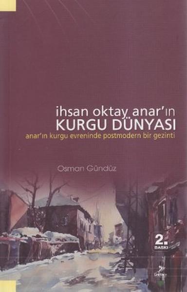 İhsan Oktay Anarın Kurgu Dünyası.pdf