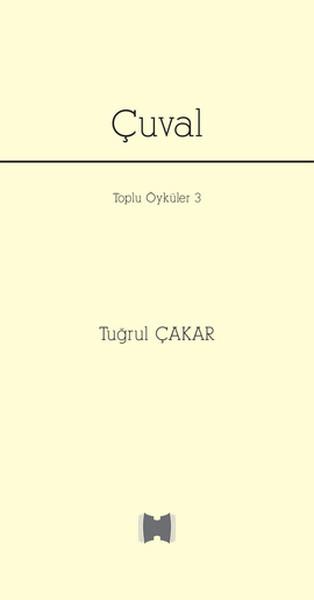 Toplu Öyküler 3: Çuval.pdf