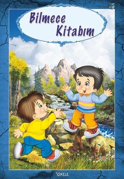 Bilmece Kitabım.pdf