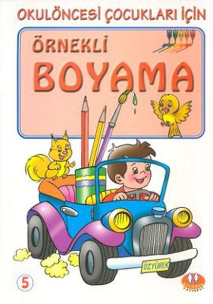 Örnekli Boyama 5.pdf
