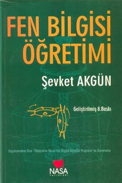 Fen Bilgisi Öğretimi.pdf