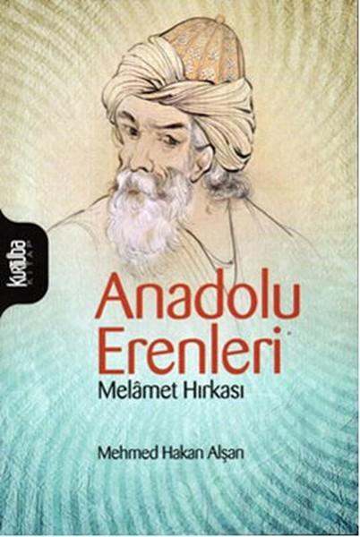 Anadolu Erenleri.pdf