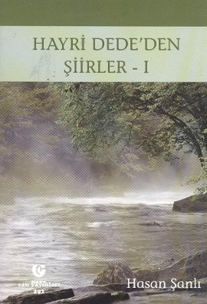 Hayri Dededen Şiirler 1.pdf