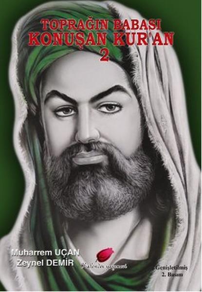 Konuşan Kuran 2 (Toprağın Babası).pdf