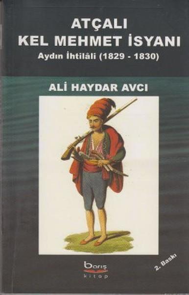 Atçalı Kel Mehmet İsyanı.pdf