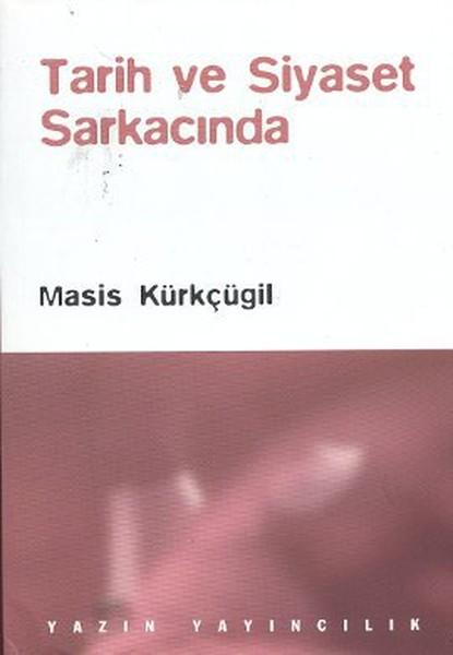 Tarih ve Siyaset Sarkacında.pdf