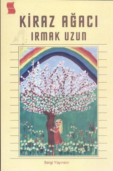 Kiraz Ağacı.pdf