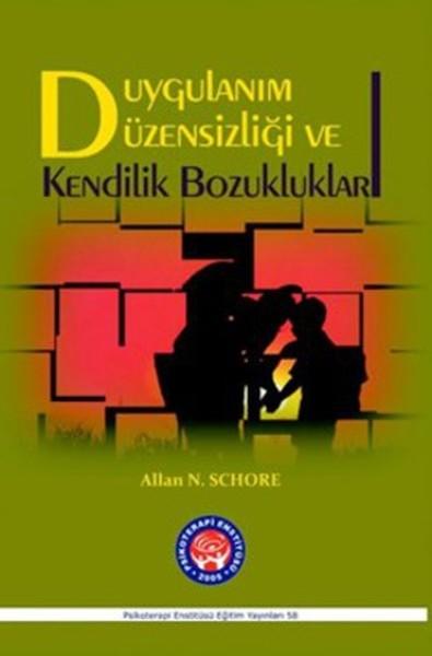 Duygulanım Düzensizliği ve Kendilik Bozuklukları.pdf