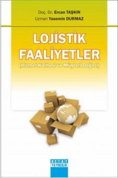Lojistik Faaliyetler.pdf
