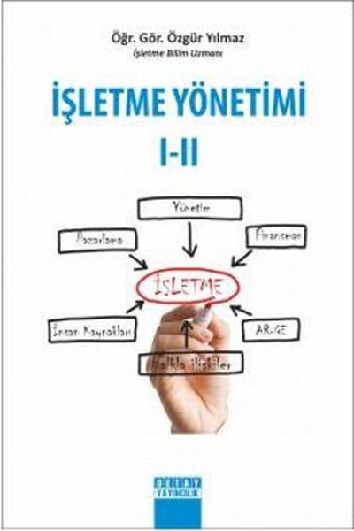 İşletme Yönetimi 1 - 2.pdf