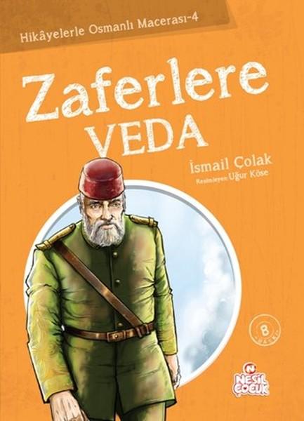 Zaferlere Veda.pdf