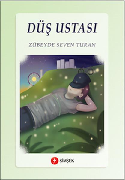 Düş Ustası.pdf